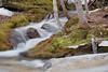Bear River-180428-11 (tombealphotos) Tags: bearriver classicchrome filmsimulations graftonnotch landscape lens longexposure maine xh1 xf1655mmf28rlmwr