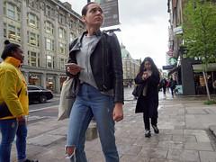 20180502T14-00-50Z-_5027579 (fitzrovialitter) Tags: bloomsburyward england fitzrovia gbr geo:lat=5152090100 geo:lon=013483400 geotagged unitedkingdom girl peterfoster fitzrovialitter rubbish litter dumping flytipping trash garbage urban street environment london streetphotography documentary authenticstreet reportage photojournalism editorial captureone littergram exiftool olympusem1markii mzuiko 1240mmpro city ultragpslogger geosetter