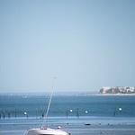 La Gironde thumbnail