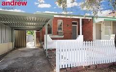 38 Marlowe Street, Campsie NSW
