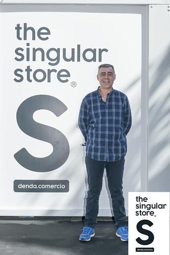 334 THE SINGULAR STORE _MG_9329