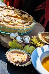 food photography (Elena Venkova) Tags: food photographer photography photographerbudapest