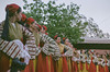 34370007.JPG (Spiros Vathis) Tags: λεωνίδιο χορόσ nikon50mmf18ais αρκαδία παραδοσιακόσχορόσ fujinatura1600 events πάσχα ελλάδα nikonfa film lens 1600 50mm 50mmf18 50mmf18ais ais easter fa fuji fujifilm greece greek kynouria leonidio natura nikon orthodox tsakonia dance f18 filmcamera manual manualfocus manualglass manuallens pancake traditionaldance κυνουρία ορθόδοξοπάσχα τσακωνιά φιλμ decentralizedadministrationof decentralizedadministrationofpeloponnesewesterngreeceandtheionian gr