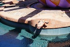 Magic Kingdom - Magic Carpets of Aladdin (gsr_jedi) Tags: adventureland disney florida lakebuenavista magiccarpetsofaladdin magickingdom unitedstates waltdisneyworld day 2018 events features locations places trips timeofday usa