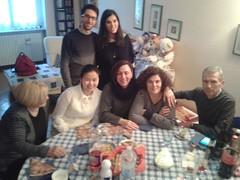 """14.01.2018 Giornata mondiale del migrante..Invita un migrante a pranzo a casa tua ! • <a style=""""font-size:0.8em;"""" href=""""http://www.flickr.com/photos/82334474@N06/40323152630/"""" target=""""_blank"""">View on Flickr</a>"""