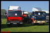 Leyland Roadtrains (erfmike51) Tags: leylandroadtrain truck artic lorry easterncountiesvintageshow2018