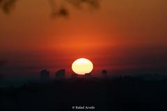 Una Nueva Esperanza / A New Hope (Rafael Arvelo C.) Tags: amanecer pennsilvania rafaelarvelo usa