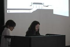Predavanja i panel diskusija: Savremena arhitektura Portugala