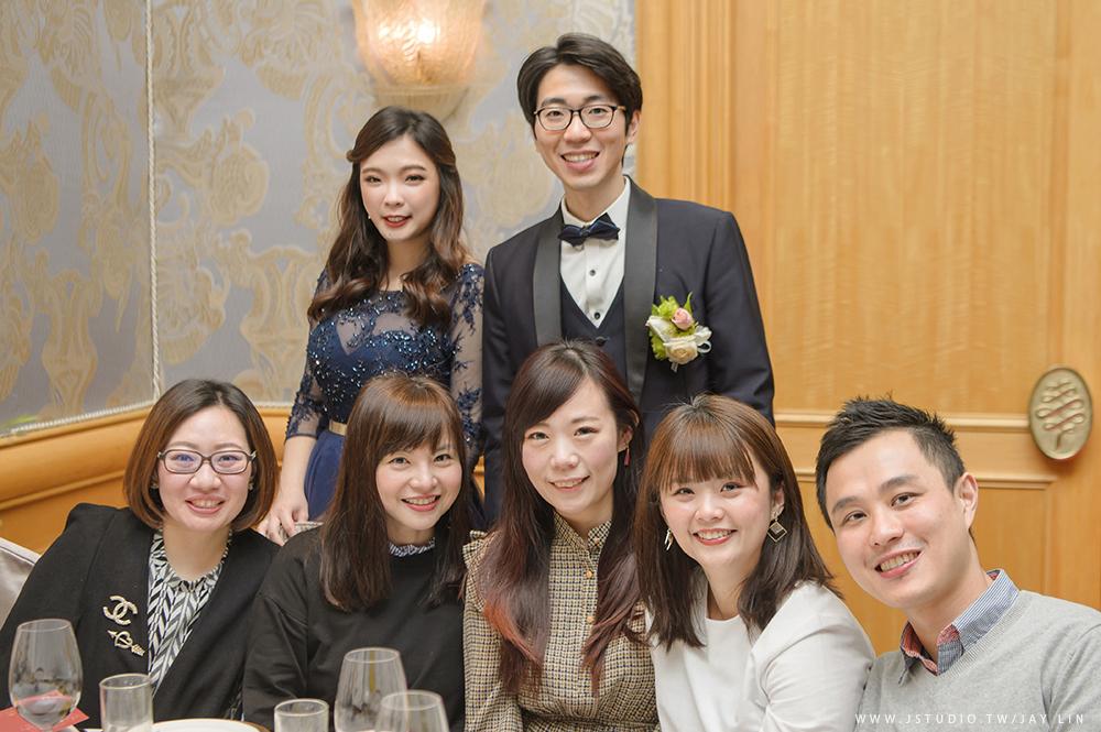 婚攝 推薦婚攝 台北西華飯店  台北婚攝 婚禮紀錄 JSTUDIO_0093