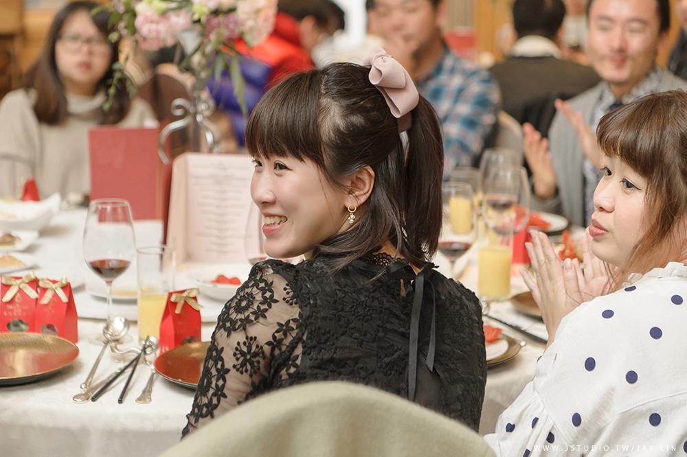 婚攝 推薦婚攝 台北西華飯店  台北婚攝 婚禮紀錄 JSTUDIO_0068