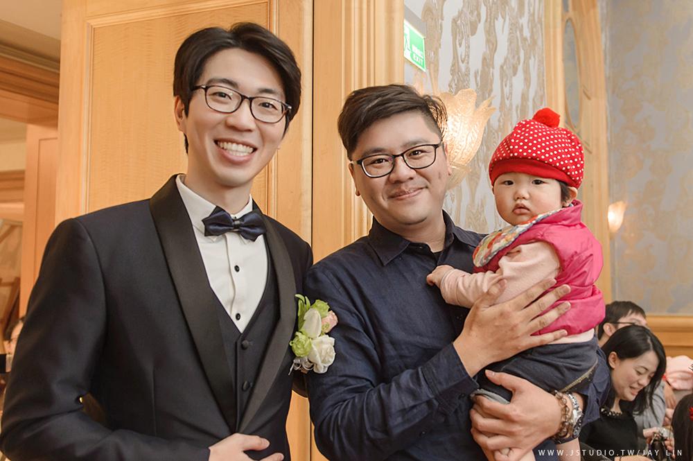 婚攝 推薦婚攝 台北西華飯店  台北婚攝 婚禮紀錄 JSTUDIO_0044