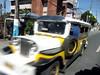 RIMG3061 (renan sityar) Tags: sta cruz laguna jeepney