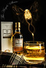 Angels Share (acwinfi) Tags: whisky speyside angels themacallan