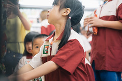 DSCF6622 (August Huang) Tags: fujifilm xe2 xf35mmf14r august augusthuang 奧格 taiwan 寶貝女兒 寶貝兒子 people