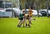 Loreto Yr11 v Carrickmore Paddy O'Hare final 25Apr18 (80 of 100) (RuPic Photography) Tags: 2018 ballinascreen carrickmore final lcc loretogaa action football match yr11