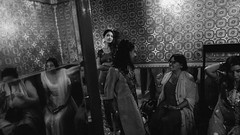 Ejercicio de Belleza (DGTX) Tags: dgtx diegoarayacorvalán odalisca hindu indian india girl chica canon canonef2470mmf28lusm 5dmarkiii stillphotography stillphotographer makingof behindthescenes bts