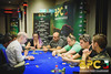 BPCSofia260418_024 (CircuitoNacionalDePoker) Tags: bpc poker sofia bulgaria