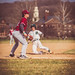 baseball_, April 11, 2018 - 273