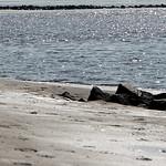 silver beach thumbnail