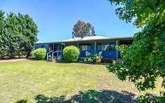 1277 Spring Creek Road, Mudgee NSW