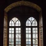 Beiteddine windows thumbnail