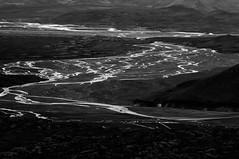 Iceland_170911_9010 (Raico Rosenberg.com) Tags: fiordosdeloesteislandia environmentalconservation conservacióndelambiente nordischeländereuropas bellezadelanaturaleza resplandordelobjetivo horizontesobretierra escenadetranquilidad cuestionesambientales gärtnerischgestaltet horizontüberwasser environmentalissues horizontesobreagua westfjordsiceland westfjordeisland landschaftspanorama horizontüberland europakontinent horizonoverwater volcaniclandscape paisajevolcánico aussichtgeniesen horizonoverland paísesnórdicos küstenlandschaft scenicsnature schönemenschen nordiccountries mirarelpaisaje gelasseneperson vulkanlandschaft westdirection beautifulpeople beautyinnature landmannalaugar sonnenuntergang gentetranquila strasenverkehr lookingatview stonematerial tranquilscene serenepeople puestadesol rockobject schönenatur blendenfleck ruhigeszene umweltschutz umweltthemen greencolor cloudsky photography fotografía schönheit península reflection spiegelung naturaleza acantilado lensflare landscaped ajardinado horizontal landschaft airelibre fotografie peninsula imfreien nopeople landscape horizonte coastline halbinsel montaña mountain
