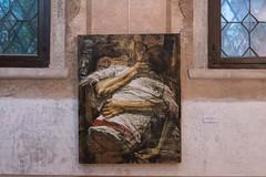 DSCF1843.jpg (Caffe_Paradiso) Tags: venice venezia venise pieta safetzec