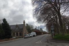 Cornhill_apr 18_912 (Alan Longmuir.) Tags: grampian aberdeenshire cornhill