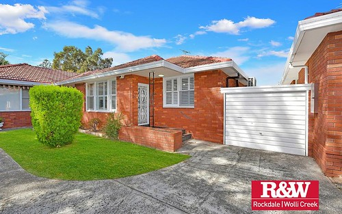 4/56 Alfred St, Ramsgate Beach NSW 2217