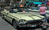 1964 Ford Thunderbird (D70) Tags: nikon d70 280850 mm f3545 ƒ140 350mm 1800 200 ford thunderbird yaletown car show vancouver bc canada august 6th 2005 1964