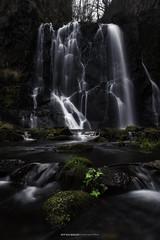 #004 Sessa - Cascata della Pevereggia 2018 | Explore (Enrico Boggia | Photography) Tags: cascata pevereggia sessa malcantone enricoboggia luganese bassomalcantone acqua fiume waterfall water marzo 2018 explore