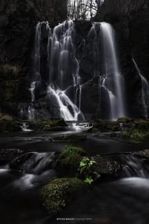 #004 Sessa - Cascata della Pevereggia 2018 | Explore