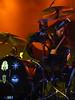 ChelseaWolfe_DianeWoodcheke_4-19-2018_10 (Shutter 16 Magazine) Tags: ministry aljourgensen burtoncbell johnbechdel sinquirin tonycampos cesarsoto joeyjordison djswamp amerikkkant amerikkkanttour chelseawolfe benchisholm jessgowrie bryantulao thegodbombs justinsymbol jabbathroa edricksupervi industrial metal rock legend theparamountny paramountny longisland huntington newyork twitfromthepit shutter16 shutter16magazine concertphotography concertreview 2018 photographerdianewoodcheke writerdianewoodcheke