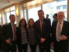 """Arlington Dems annual dinner • <a style=""""font-size:0.8em;"""" href=""""http://www.flickr.com/photos/117301827@N08/40996941964/"""" target=""""_blank"""">View on Flickr</a>"""