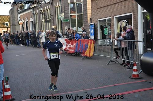 KoningsloopWijhe_26_04_2018_0093