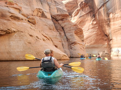 hidden-canyon-kayak-lake-powell-page-arizona-southwest-9937