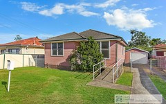 26 Chiswick Road, South Granville NSW