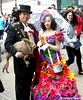 20180401 Easter parade & Bonnet Fest DSCN5308=p1020C2 (searabbit25) Tags: takeshiyamada fineartexhibitions museumcollections famous japanese japaneseamerican artist osaka tokyo japan tv painting sculpture photography graphicdesign sideshow freakshow strange banner gaff performance fashiondesign sexy fashion tophat jabot jewelrydesign beautiful victorian gothic goth steampunk dieselpunk fashiondesigner playboy bikini roguetaxidermist roguetaxidermy taxidermist taxidermy specialeffect cabinetofcuriosities dimemuseum seara searabbit coneyisland mythiccreature cryptozoology cryptid brooklyn newyorkcity nyc ny newyork 2018