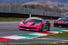 "Ferrari Challenge Mugello 2018 • <a style=""font-size:0.8em;"" href=""http://www.flickr.com/photos/144994865@N06/41083323624/"" target=""_blank"">View on Flickr</a>"