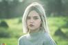 Kira (John_Sh.) Tags: winter model nikon strret happy love moments 2017 magic dreams nature russia nude girls museum art parks tumblr