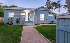 38 Rae Street, East Mackay QLD