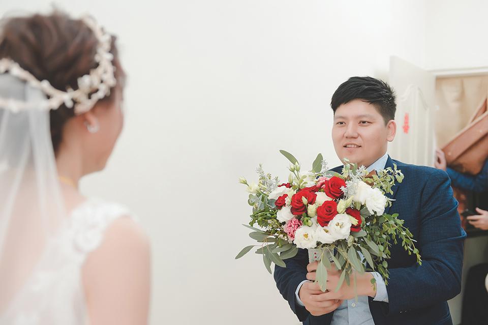 高雄婚攝-MLD台鋁晶綺盛宴黃金廳-040