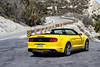 Mustang GT (Iván Lozano photography) Tags: eeuu united states america usa trip travel canon viaje ivan lozano san francisco california grand canyon mustang classic car clasico gt 50 muscle