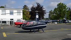 D-HEFA-1 R44  ESS 201805