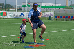 Torneo Telethon-373.jpg (stede64) Tags: rovato campogespagani 220418 ricerca rugbyrovato under rugby telethon ipersimply mbandà torneotelethon