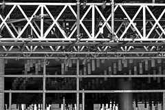 SHEFF 1805057522 (Harry Halibut) Tags: 2018©andrewpettigrew allrightsreserved imagesofsheffieldimagessheffieldarchitecture sheffieldbuildings contrastbysoftwarelaziness noiretblanc blackwhite blancoynegro blanc weiss noire schwatz bw zwart wit bianco nero branco preto