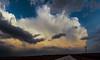 041318 - 2nd Chase of 2018 (NebraskaSC Photography) Tags: nebraskasc dalekaminski nebraskascpixelscom wwwfacebookcomnebraskasc stormscape cloudscape landscape severeweather severewx missouri mowx thunderstorms missouristormchase weather nature awesomenature storm thunderstorm clouds cloudsday cloudsofstorms cloudwatching stormcloud daysky badweather weatherphotography photography photographic warning watch weatherspotter chase chasers wx weatherphotos weatherphoto sky magicsky extreme darksky darkskies darkclouds stormyday stormchasing stormchasers stormchase skywarn skytheme skychasers stormpics day orage tormenta light vivid watching dramatic outdoor cloud colour amazing beautiful thunderhead stormviewlive svl svlwx svlmedia svlmediawx