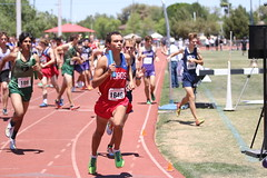 AIA State Track Meet Day 3 532 (Az Skies Photography) Tags: 4x800m relay boys boys4x800mrelay 4x800mrelay 4x800mrelayboys aia state track meet may 5 2018 aiastatetrackmeet aiastatetrackmeet2018 statetrackmeet may52018 run runner runners running race racer racers racing athlete athletes action sport sports sportsphotography 5518 552018 canon eos 80d canoneos80d eos80d canon80d high school highschool highschooltrack trackmeet mesa community college mesacommunitycollege arizona az mesaaz arizonastatetrackmeet arizonastatetrackmeet2018 championship championships division i divisioni d1 finals