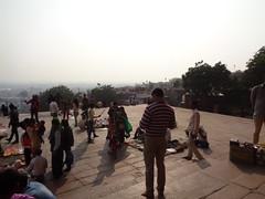 DSC01560 (honzík m.) Tags: india agra fatherpur sikri