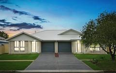 1-2/21 Gordon Avenue, Cessnock NSW